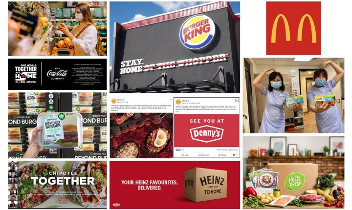 strategic-communications-wake-up-call-for-food-brands